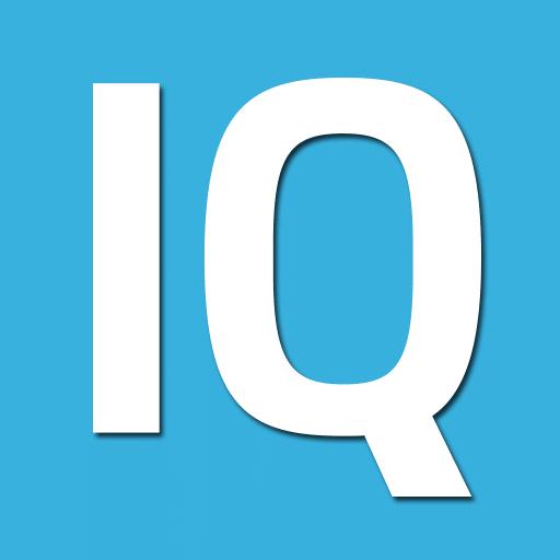 IQ Steuerberatungsgesellschaft mbH
