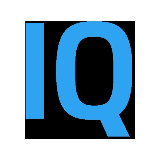 IQ Steuerberatung Leipzig