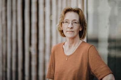 Anke Katzenstein