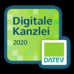 Digitale DATEV-Kanzlei